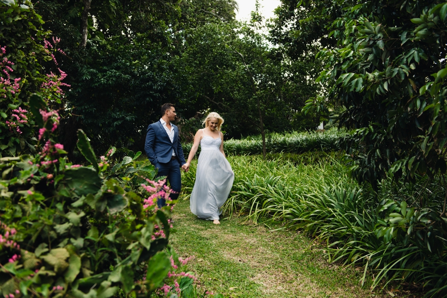 Kate Martens Photography_The Besters,Collisheen Estate_0044