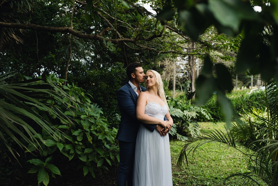 Kate Martens Photography_The Besters,Collisheen Estate_0048
