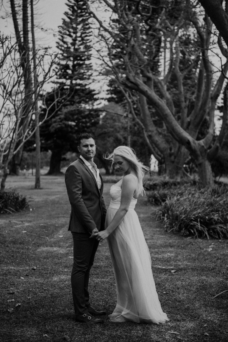 Kate Martens Photography_The Besters,Collisheen Estate_0050