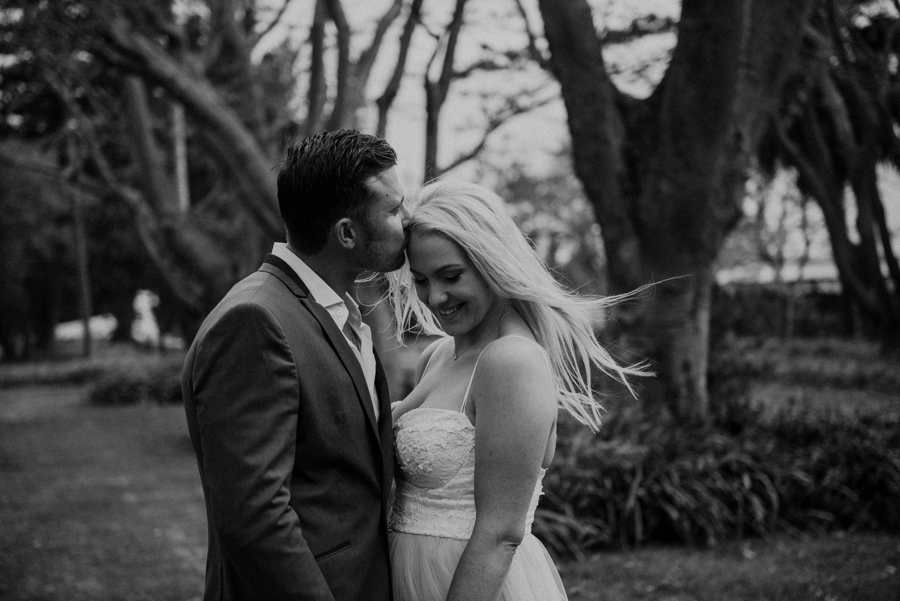 Kate Martens Photography_The Besters,Collisheen Estate_0052