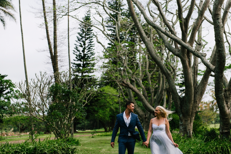 Kate Martens Photography_The Besters,Collisheen Estate_0054