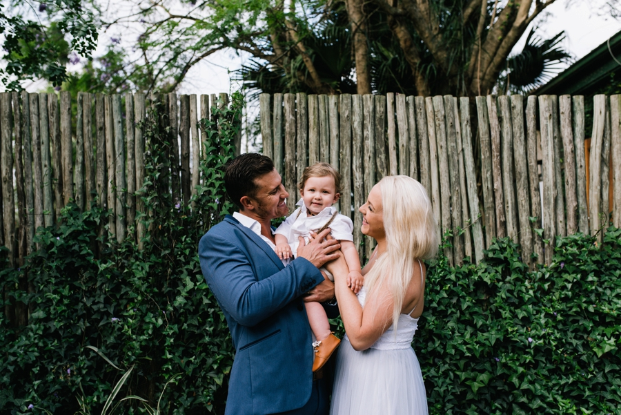 Kate Martens Photography_The Besters,Collisheen Estate_0058