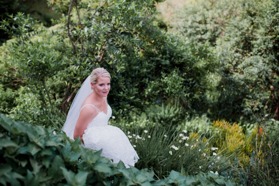Kate Martens Photography_Gareth&Sarah,Garden Wedding_0051