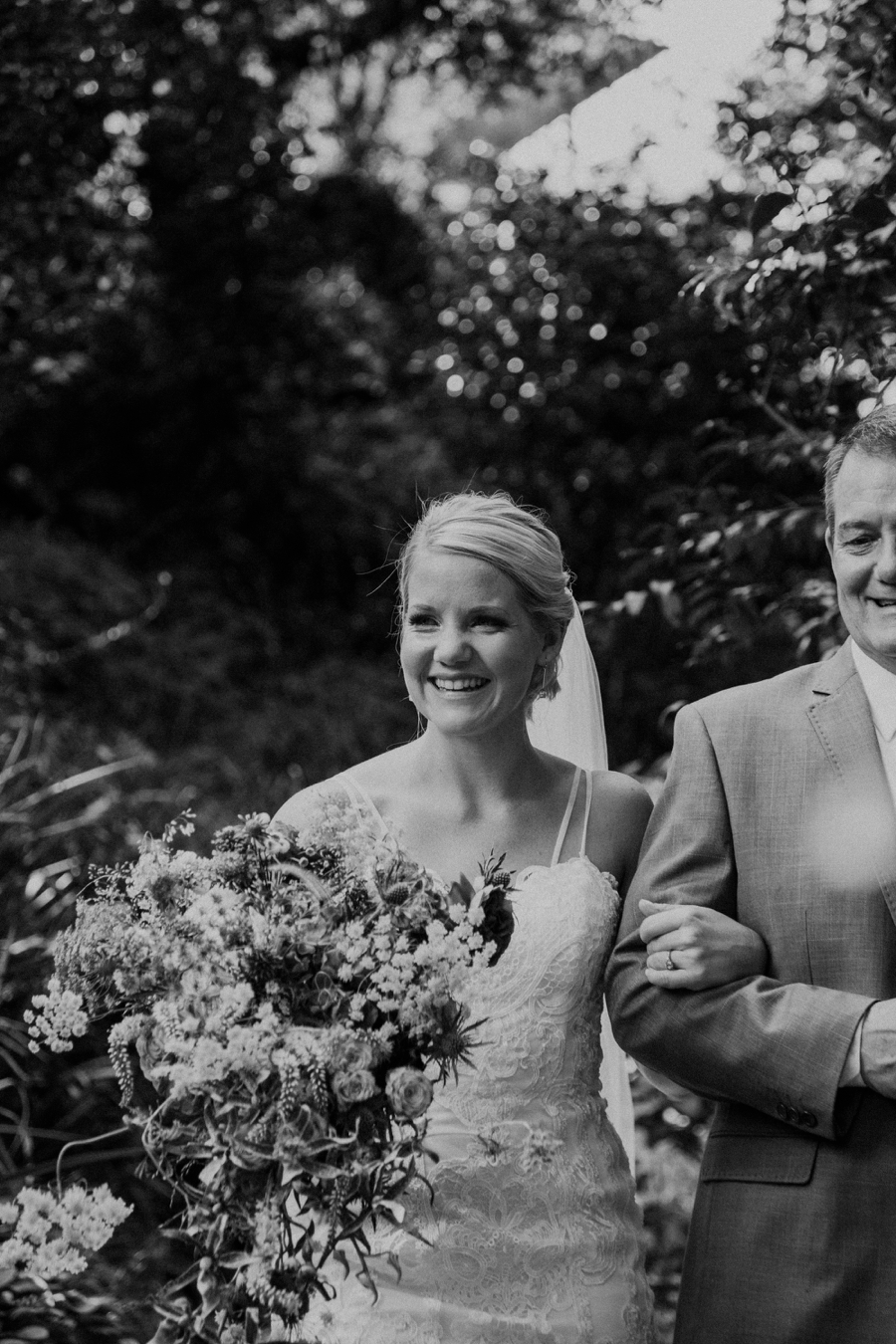 Kate Martens Photography_Gareth&Sarah,Garden Wedding_0060