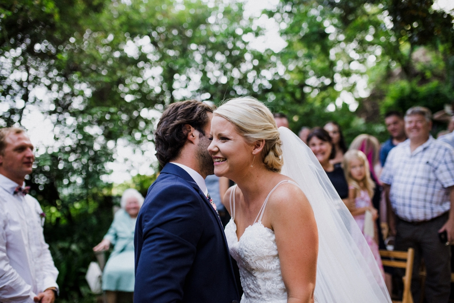 Kate Martens Photography_Gareth&Sarah,Garden Wedding_0063