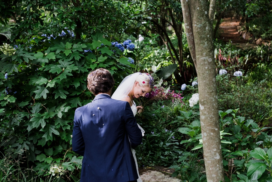 Kate Martens Photography_Gareth&Sarah,Garden Wedding_0089