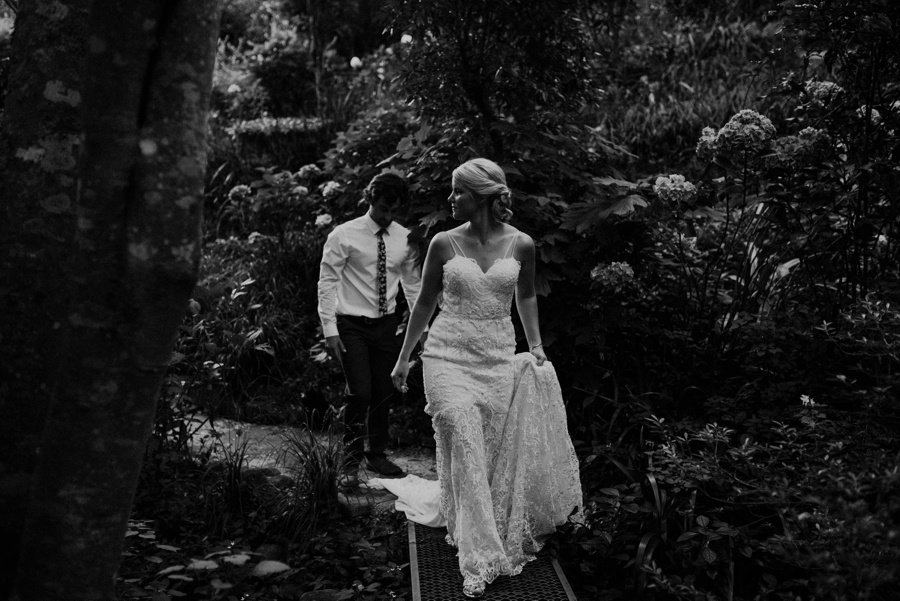 Kate Martens Photography_Gareth&Sarah,Garden Wedding_0113