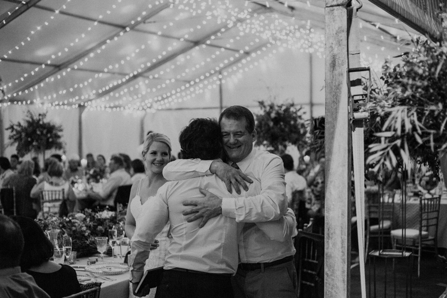 Kate Martens Photography_Gareth&Sarah,Garden Wedding_0136