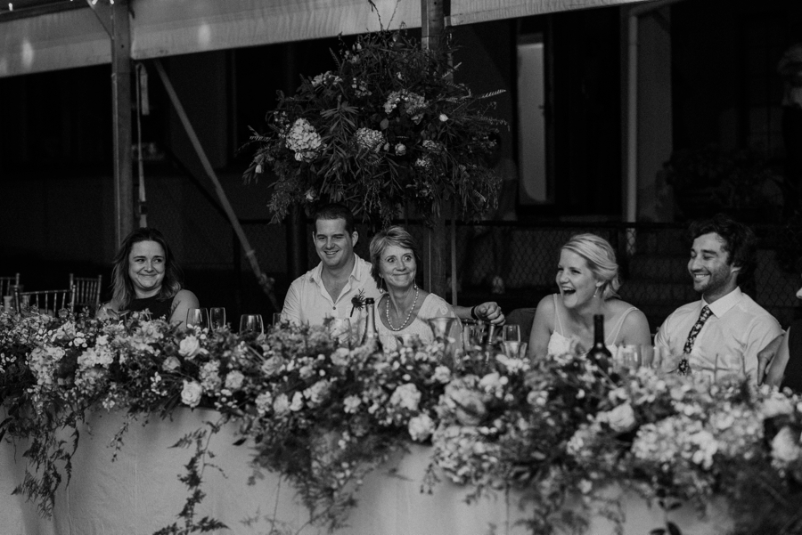 Kate Martens Photography_Gareth&Sarah,Garden Wedding_0146