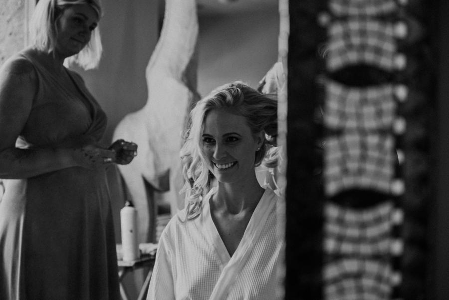 Kate Martens Photography_Simon&Claire, Hartford House_0037