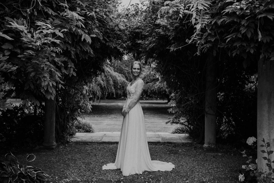 Kate Martens Photography_Simon&Claire, Hartford House_0140