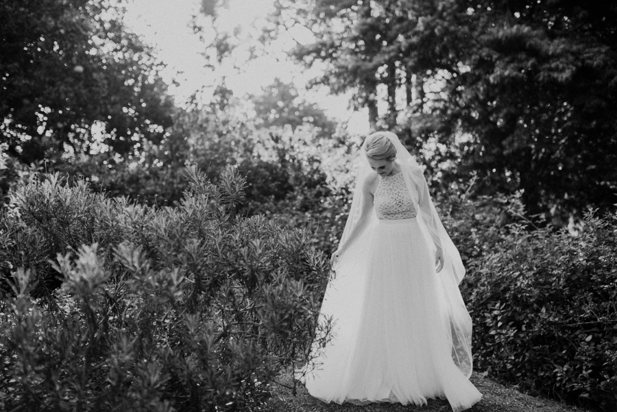 Kate Martens Photography_Michael&Jenna,Cranford_0126