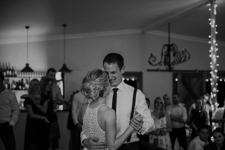 Kate Martens Photography_Michael&Jenna,Cranford_0178