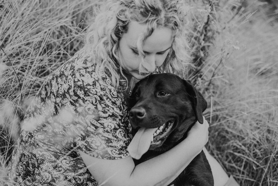 Kate Martens Photography_Lovinganimals_0012