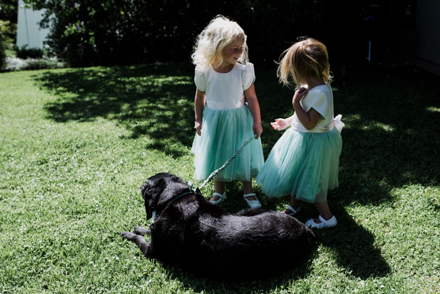 Kate Martens Photography_Lovinganimals_0039