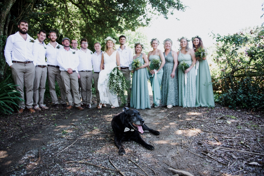 Kate Martens Photography_Lovinganimals_0040