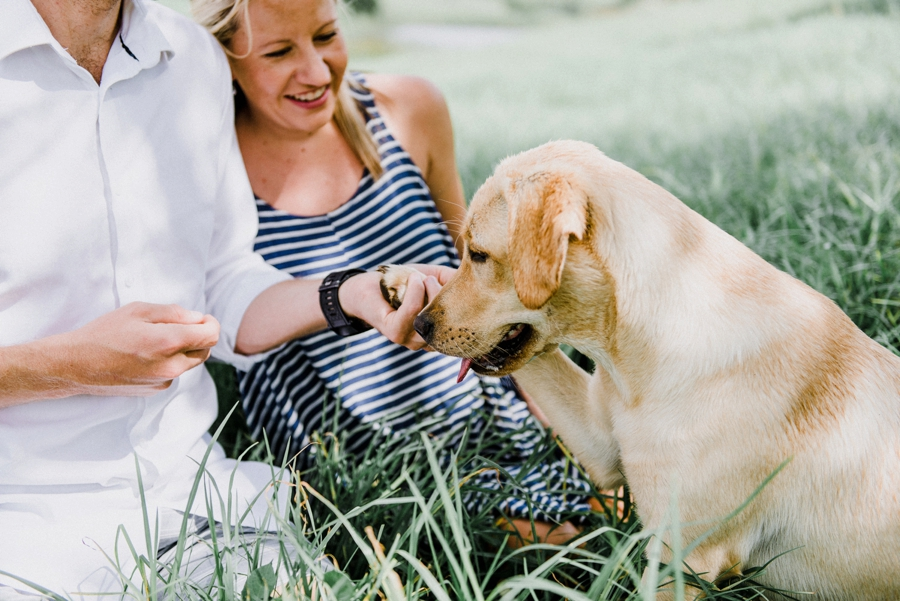 Kate Martens Photography_Lovinganimals_0044