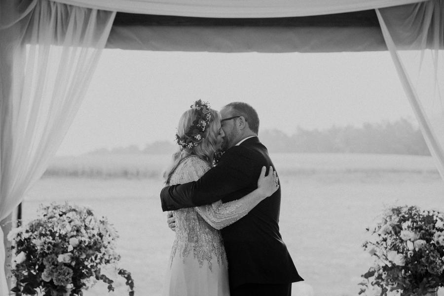 Kate Martens Photography_Sam&Gareth,TheGalleryFarsideFarm_0056