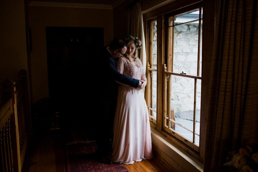 Kate Martens Photography_Sam&Gareth,TheGalleryFarsideFarm_0072