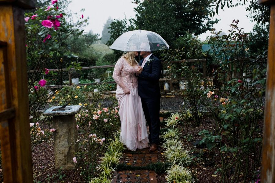 Kate Martens Photography_Sam&Gareth,TheGalleryFarsideFarm_0073