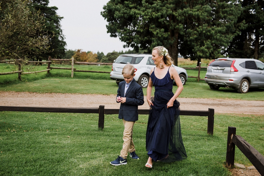 Kate Martens Photography_Ingrid&Rudolf,Netherwood,SouthAfrican__0039