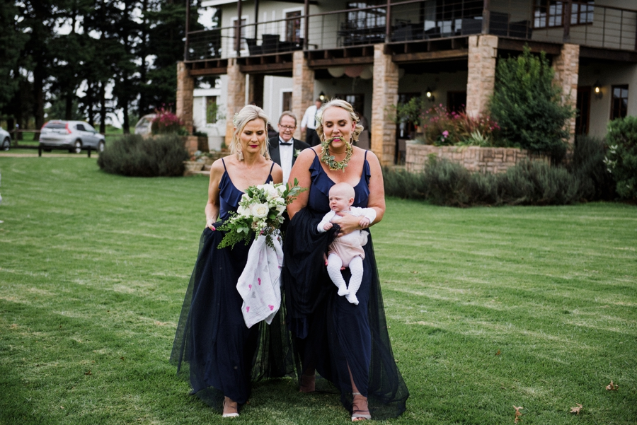 Kate Martens Photography_Ingrid&Rudolf,Netherwood,SouthAfrican__0050