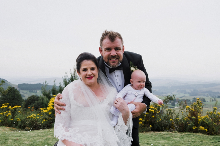 Kate Martens Photography_Ingrid&Rudolf,Netherwood,SouthAfrican__0084