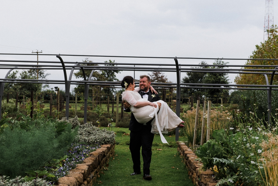 Kate Martens Photography_Ingrid&Rudolf,Netherwood,SouthAfrican__0089