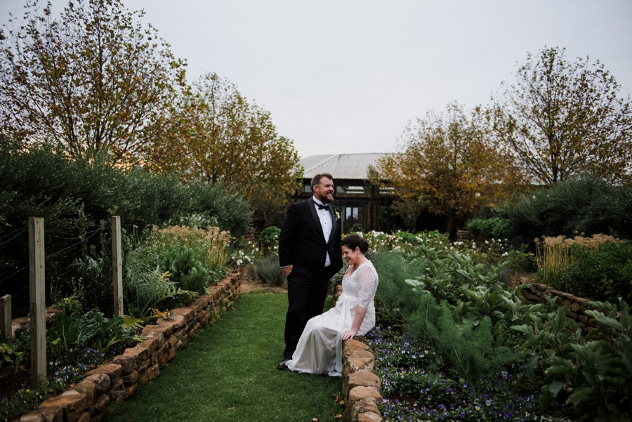 Kate Martens Photography_Ingrid&Rudolf,Netherwood,SouthAfrican__0092