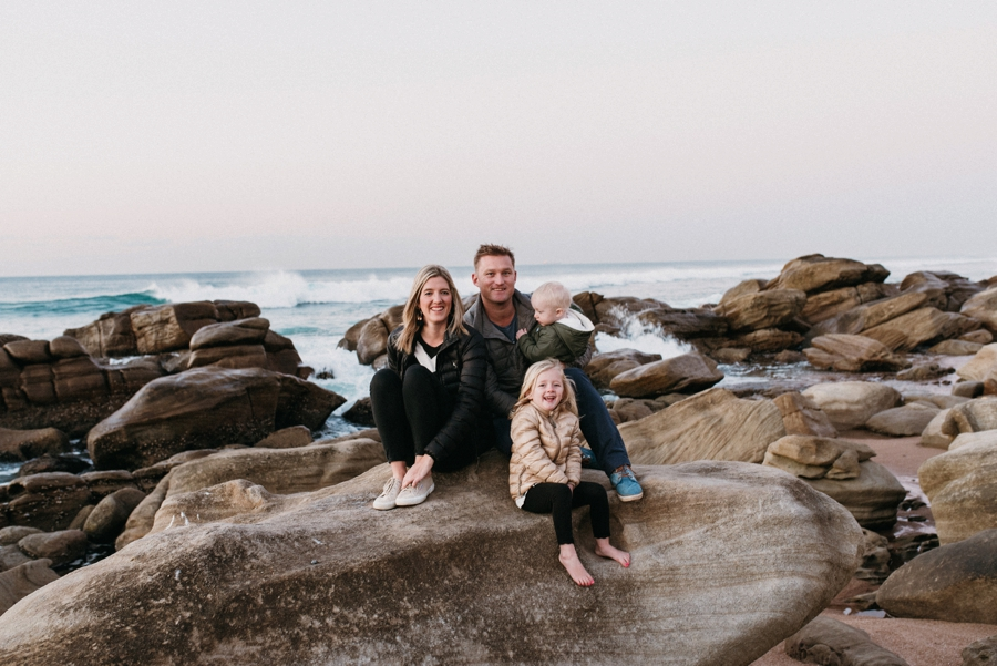 Kate Martens Photography_Essery, Durban South Africa_0003