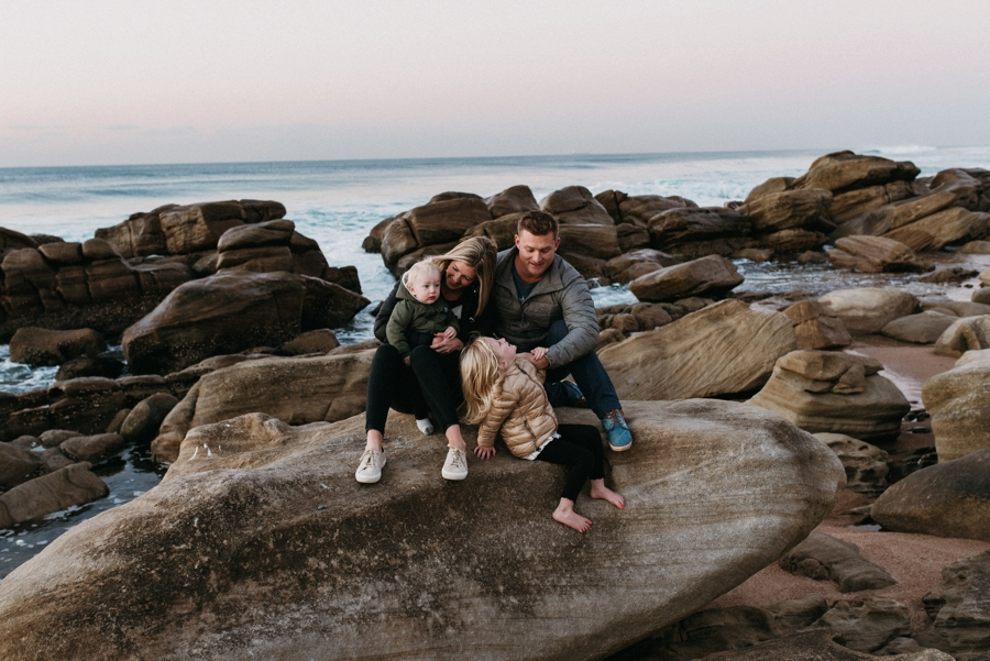 Kate Martens Photography_Essery, Durban South Africa_0004