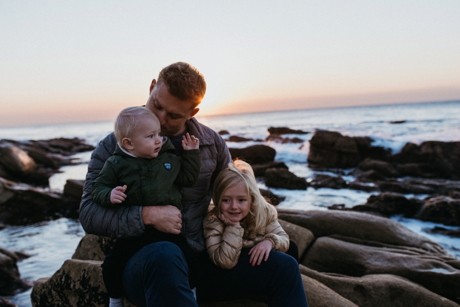 Kate Martens Photography_Essery, Durban South Africa_0012
