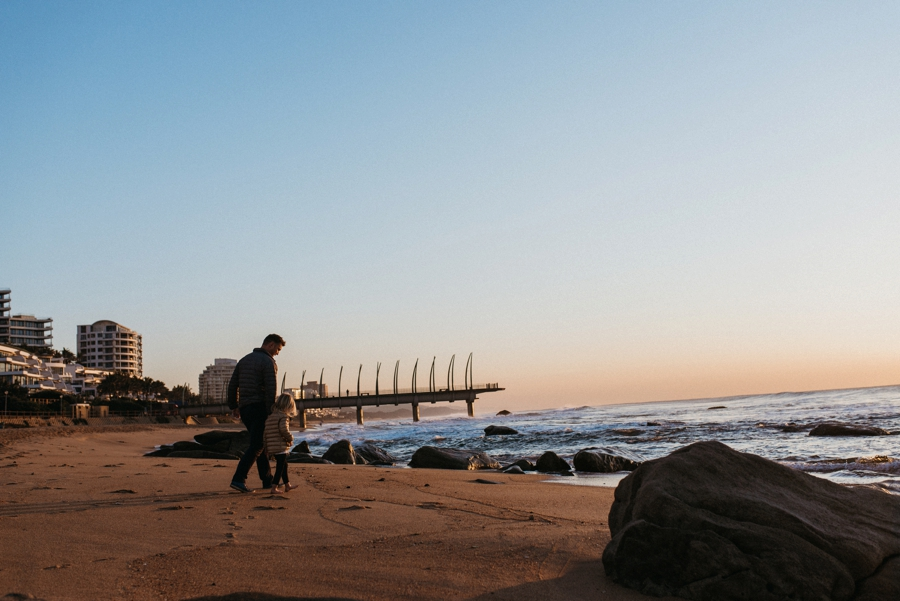 Kate Martens Photography_Essery, Durban South Africa_0013
