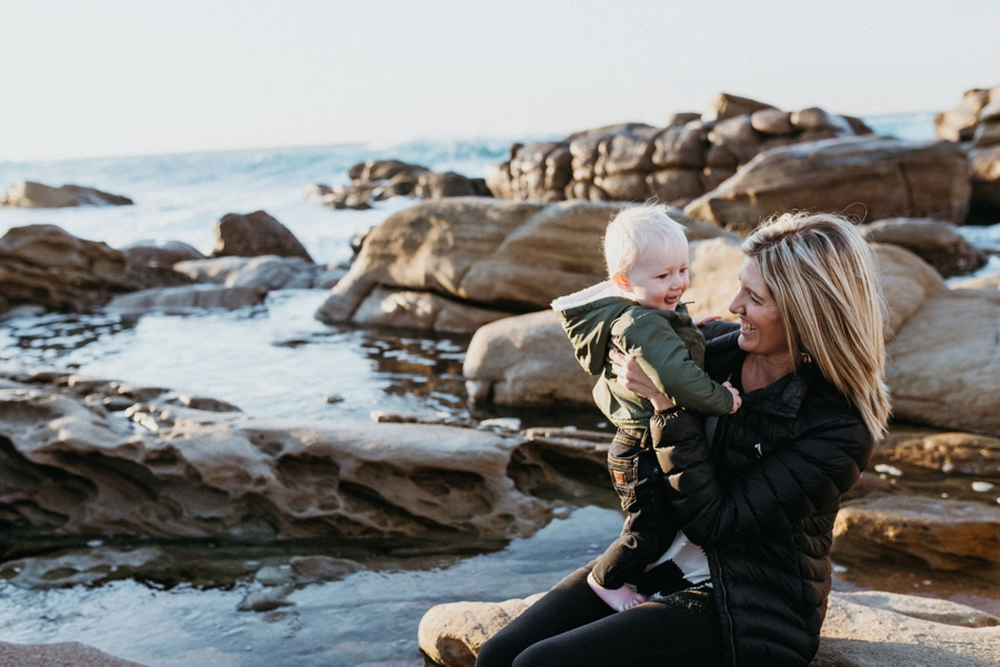 Kate Martens Photography_Essery, Durban South Africa_0022