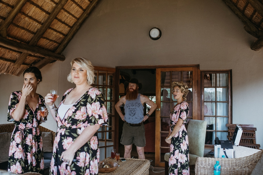 Kate Martens Photography_James&Kerry, Bonamanzi, SouthAfrica__0027