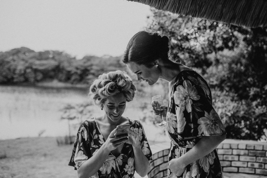 Kate Martens Photography_James&Kerry, Bonamanzi, SouthAfrica__0030
