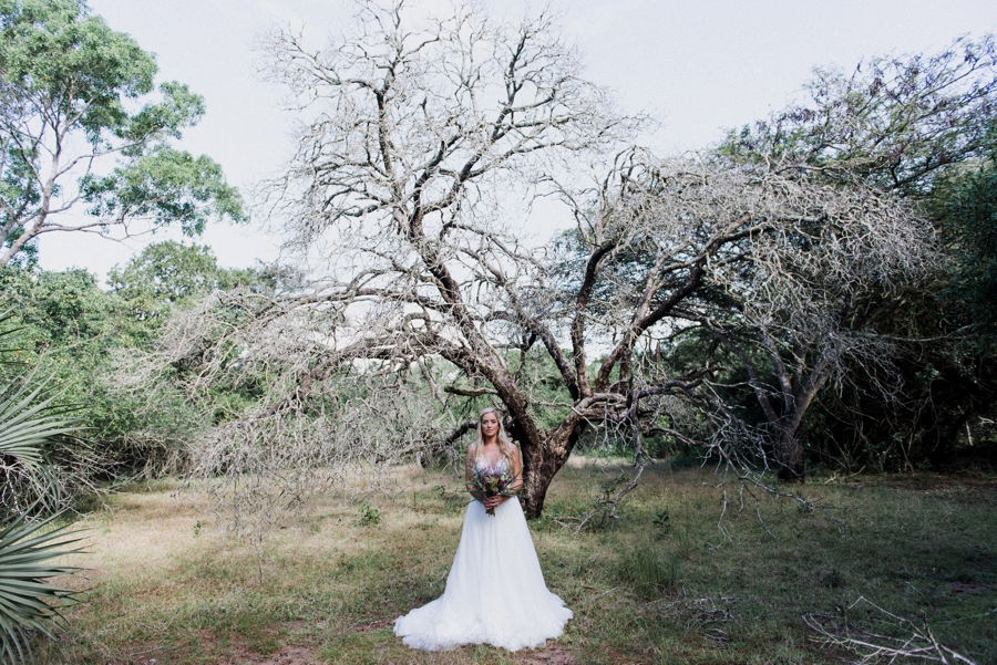 Kate Martens Photography_James&Kerry, Bonamanzi, SouthAfrica__0057