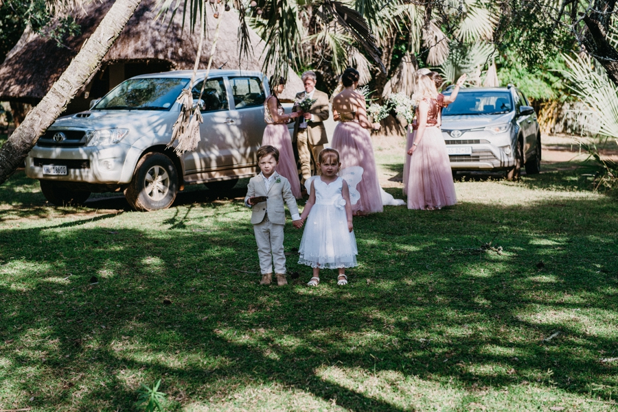 Kate Martens Photography_James&Kerry, Bonamanzi, SouthAfrica__0068