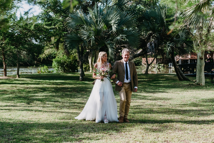 Kate Martens Photography_James&Kerry, Bonamanzi, SouthAfrica__0076