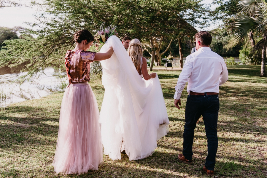 Kate Martens Photography_James&Kerry, Bonamanzi, SouthAfrica__0089