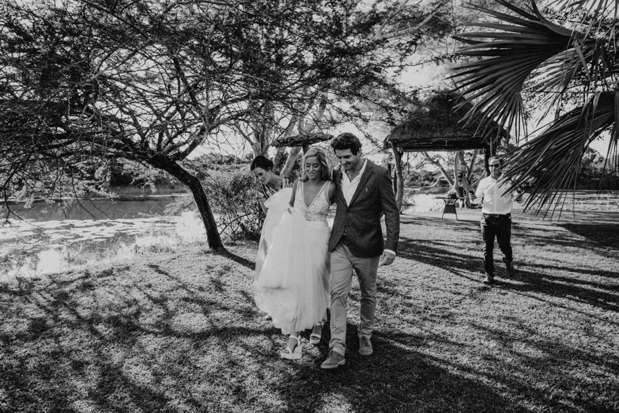Kate Martens Photography_James&Kerry, Bonamanzi, SouthAfrica__0090
