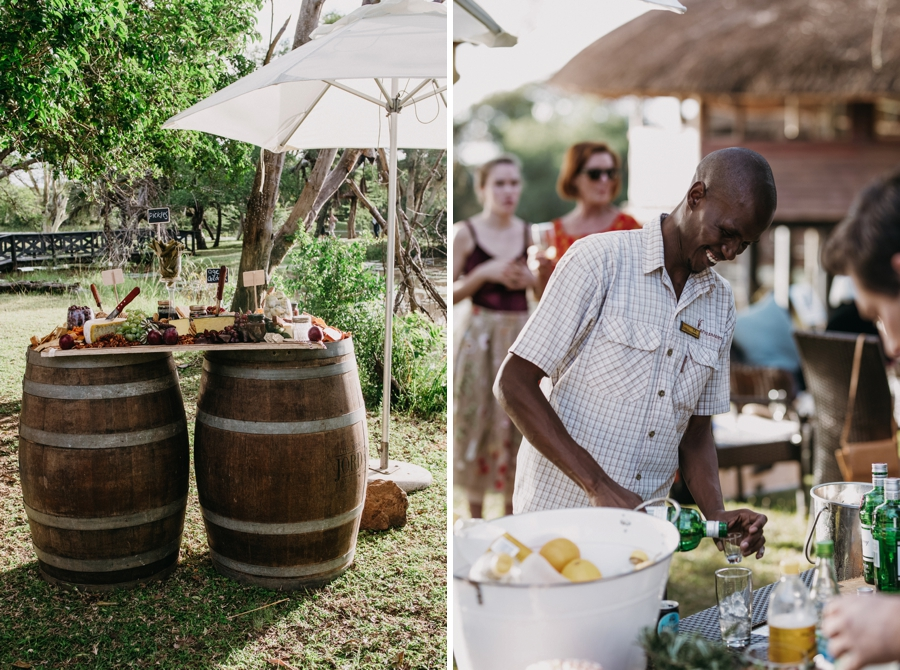 Kate Martens Photography_James&Kerry, Bonamanzi, SouthAfrica__0104