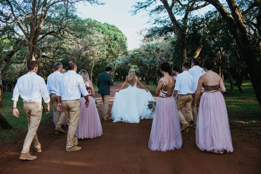 Kate Martens Photography_James&Kerry, Bonamanzi, SouthAfrica__0109