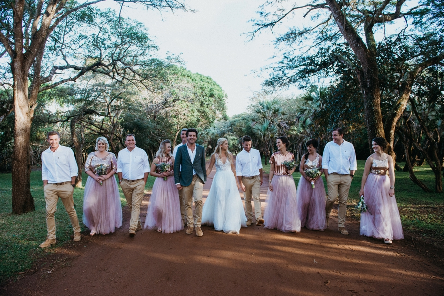 Kate Martens Photography_James&Kerry, Bonamanzi, SouthAfrica__0110