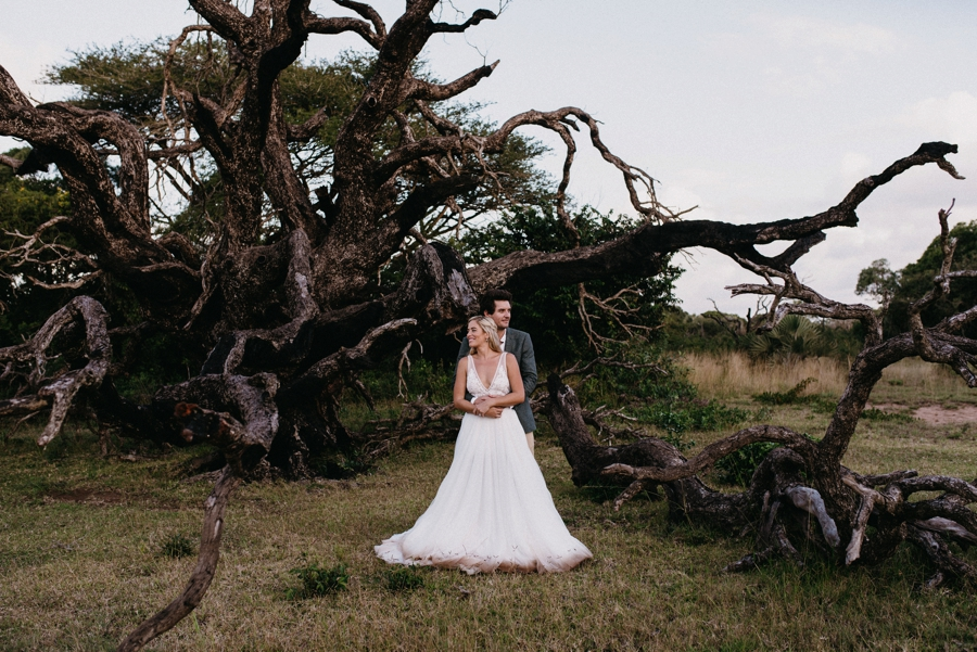 Kate Martens Photography_James&Kerry, Bonamanzi, SouthAfrica__0114