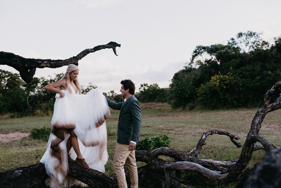 Kate Martens Photography_James&Kerry, Bonamanzi, SouthAfrica__0115