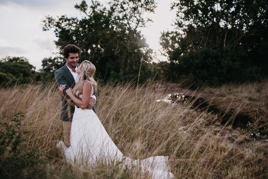 Kate Martens Photography_James&Kerry, Bonamanzi, SouthAfrica__0117