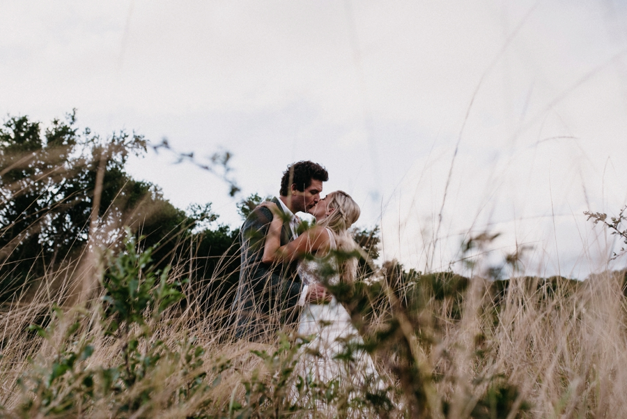 Kate Martens Photography_James&Kerry, Bonamanzi, SouthAfrica__0118