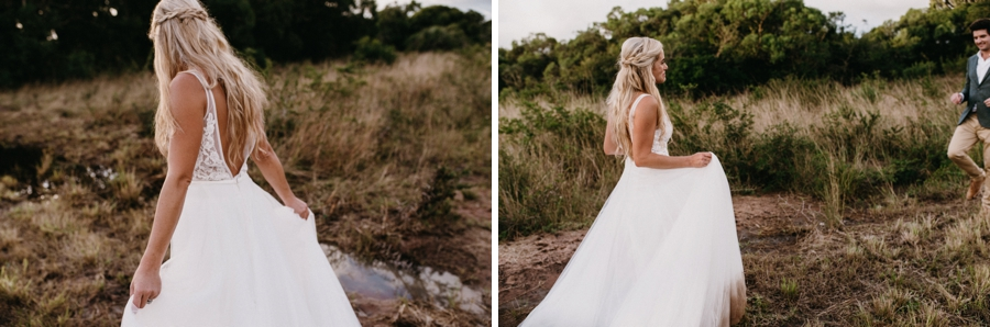 Kate Martens Photography_James&Kerry, Bonamanzi, SouthAfrica__0125