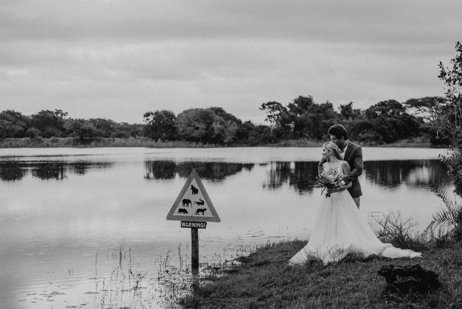 Kate Martens Photography_James&Kerry, Bonamanzi, SouthAfrica__0130